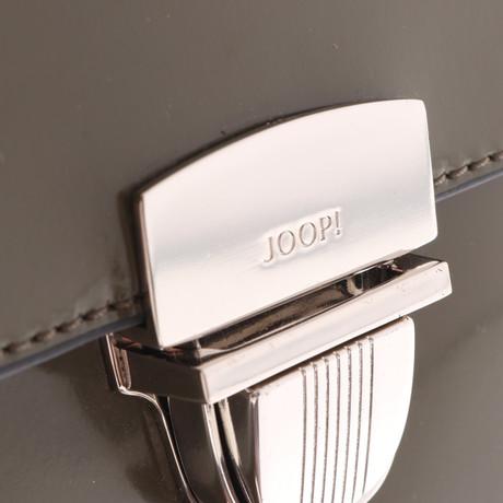 JOOP! Umhängetasche in Khaki Khaki Verkauf Manchester Großer Verkauf Schlussverkauf js4mSr8eL