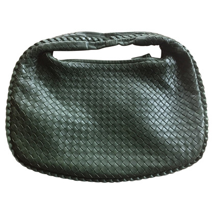 "Bottega Veneta ""Veneta Bag Medium"""