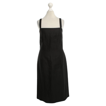 Laurèl Dress with straps