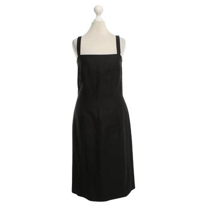 Laurèl Kleid mit Trägern