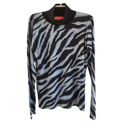 Versace Maglioni di seta / cashmere