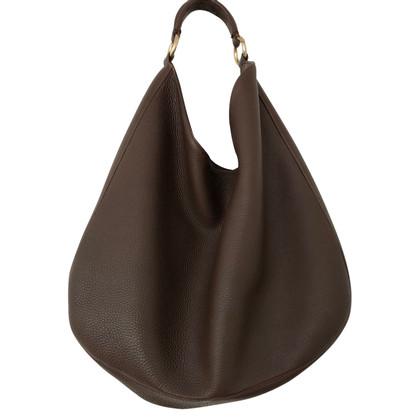 Windsor Hobo Bag