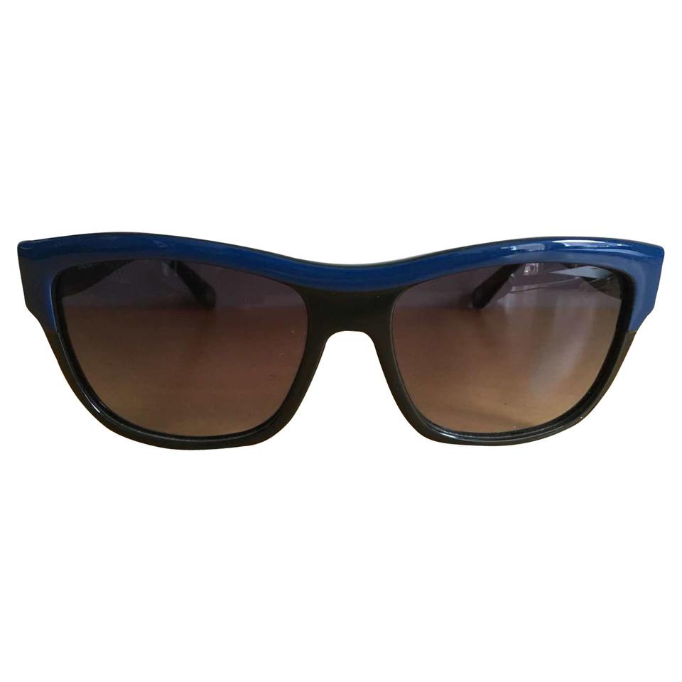 michael kors lunettes de soleil acheter michael kors lunettes de soleil second hand d 39 occasion. Black Bedroom Furniture Sets. Home Design Ideas