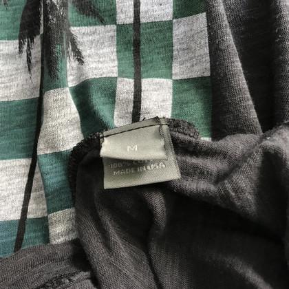 Proenza Schouler T-Shirt
