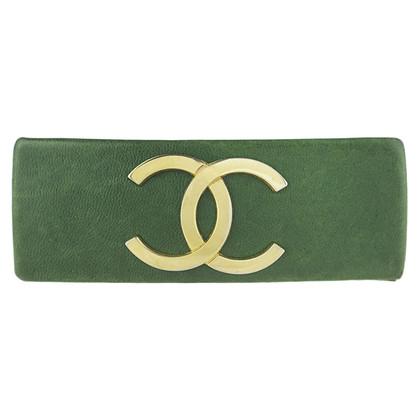 Chanel hair clipper