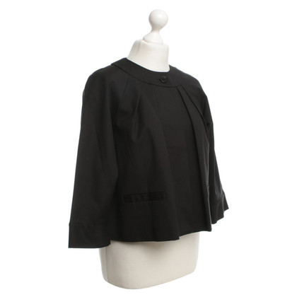 Theory Giacca in Black