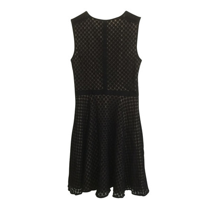 DKNY Beautiful evening dress by DKNY