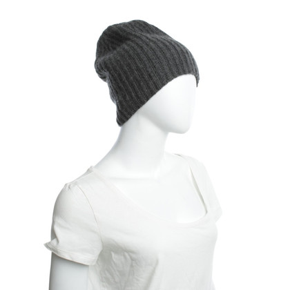 Loro Piana Hat from cashmere