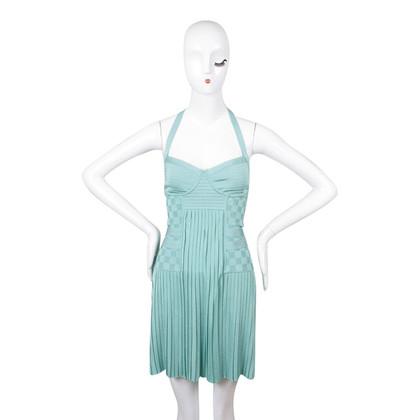 Balmain Kleid