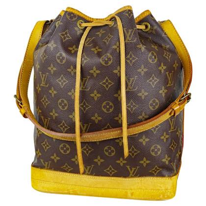 Louis Vuitton SACX Noe