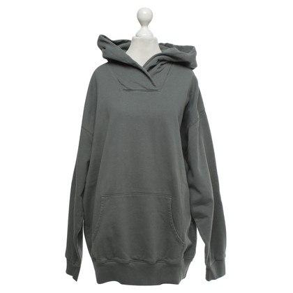 Closed Cotton hoodie