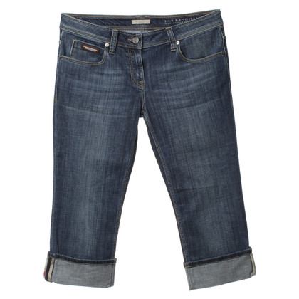 Burberry 3/4-jeans