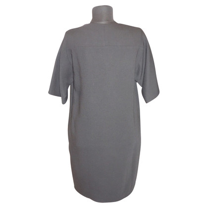3.1 Phillip Lim Dress with lacing