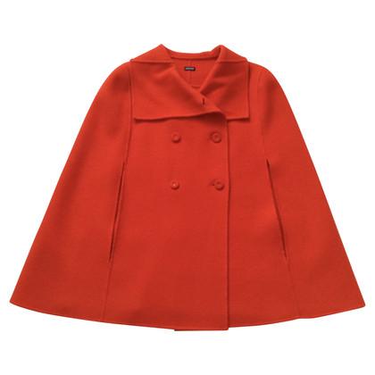 Joseph Cape wool / cashmere