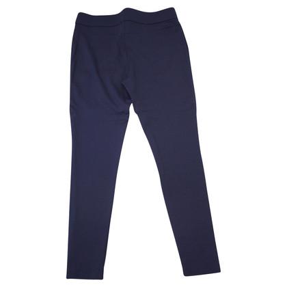 Ralph Lauren Leggings in dark blue