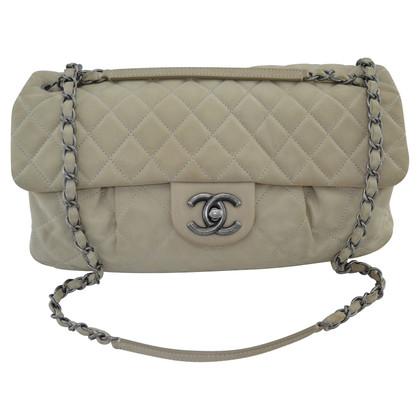 Chanel Enkele Flap Bag