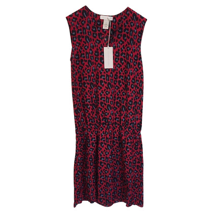 Stella McCartney Stella McCartney Dress *Size: S*