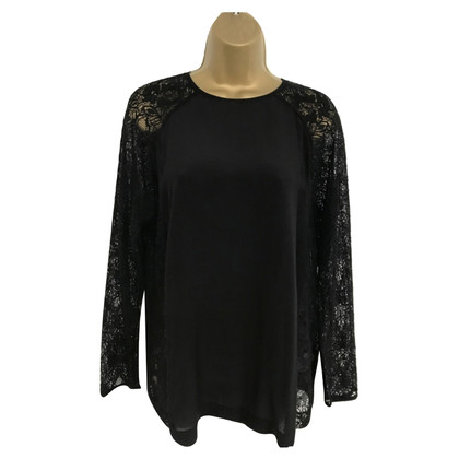 French Connection Long-sleeved top