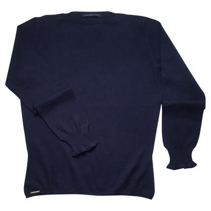 Valentino Sweater in blue