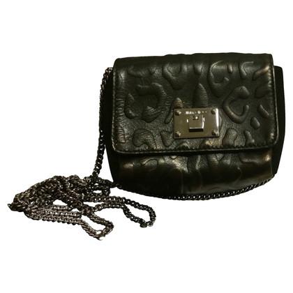 Jimmy Choo purse
