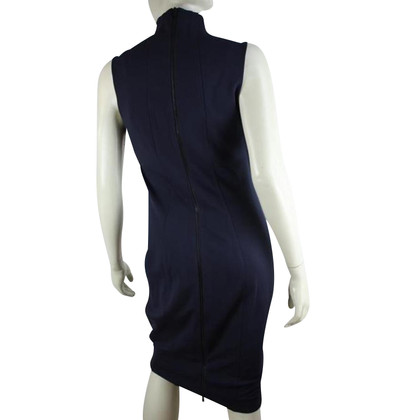 Calvin Klein Navy dress
