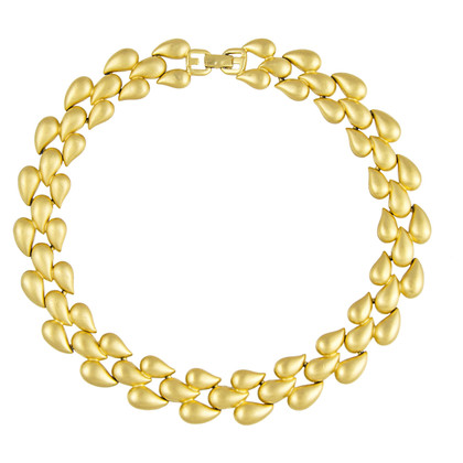 Givenchy Halskette