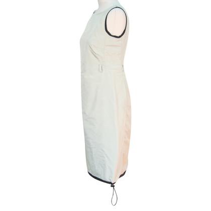 Karen Millen Karen Millen white dress