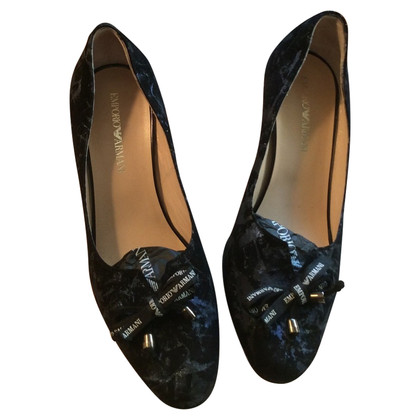 Armani Armani Shoes