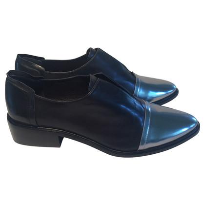 rachel zoe boots mit spitze second hand rachel zoe boots mit spitze gebraucht kaufen f r 189. Black Bedroom Furniture Sets. Home Design Ideas