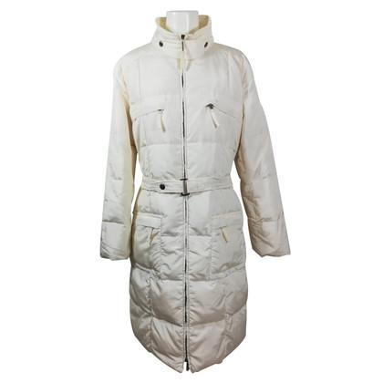 Max Mara down jacket