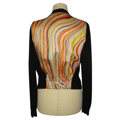 Paul Smith Strickjacke