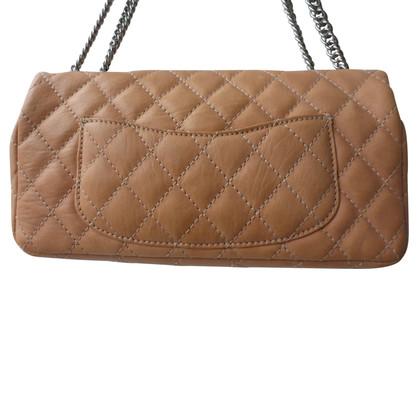 Chanel Chanel Timeless handbag
