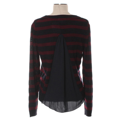 Claudie Pierlot jacket