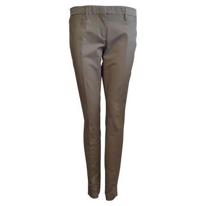 Schumacher pantaloni