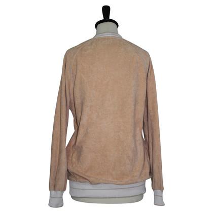 Yves Saint Laurent vintage sweatshirt