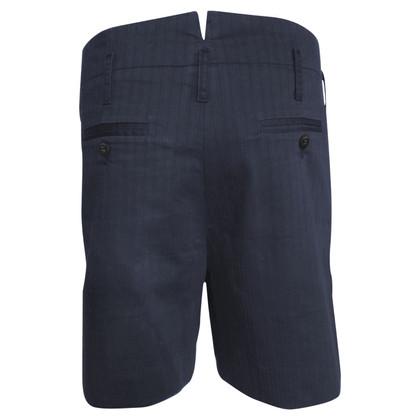Pinko Pantaloni con gessati