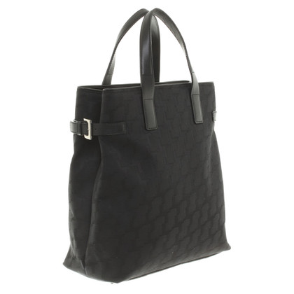 Lancel Handbag in black