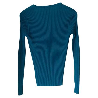 Armani Jeans Top