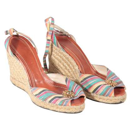 Marc Jacobs SANDALI DI WEDGE