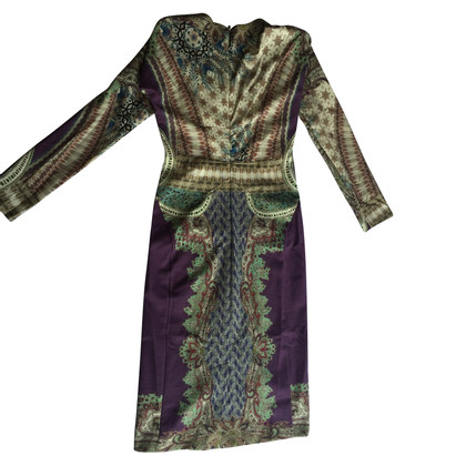 Etro Winter dress Etro