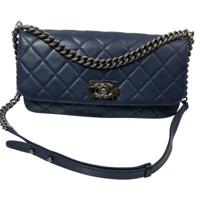 ff91cb35f07a1 Chanel Second Hand  Chanel Online Shop