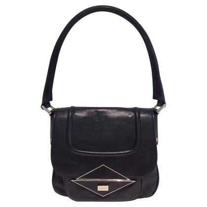 Kenzo Handbag in black