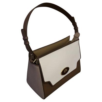 La Martina Handbag