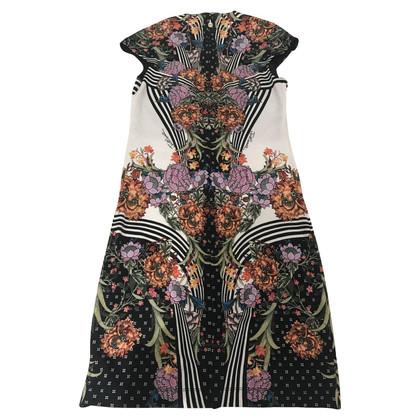 Just Cavalli Summer dress