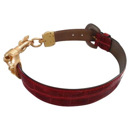 Ferre Belt