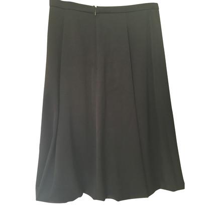 Max Mara Shining skirt