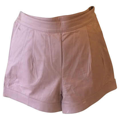 Neil Barrett Shorts