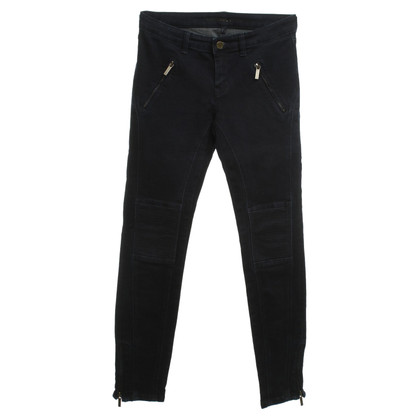 Michael Kors Jeans blue