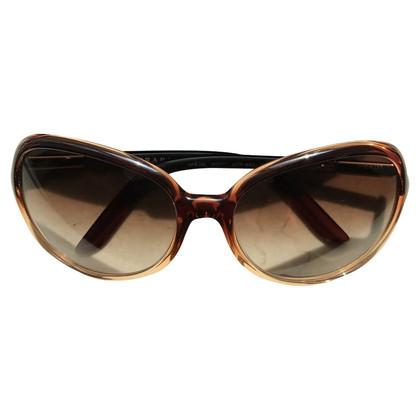 Prada occhiali da sole