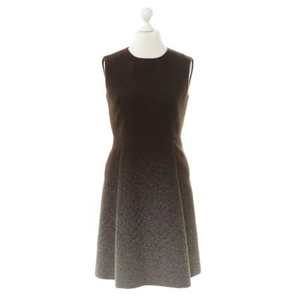 Loro Piana Dress with delicate color gradient